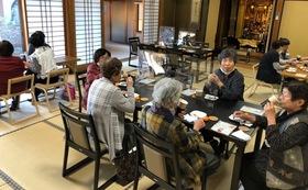 【オンライン茶話会】明行寺夫婦ユニット「遇々(たまたま)」と記念コーヒーを楽しみながらお話