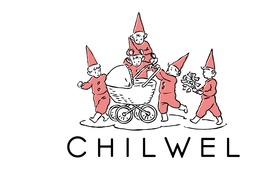 CHILWEL  6か月間利用権(個人向け)