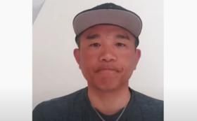 「前田 幸長さん(元プロ野球選手)サインボール」コース