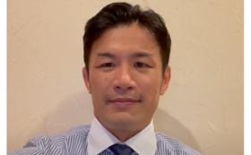 「廣瀬 俊朗さん(元ラグビー選手)サインボール」コース