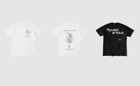 オリジナルTシャツ #1