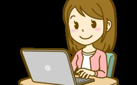 ☆画像付き☆ 感謝「心」のメール     + (プラス)             【児童デイサービス】開設のご報告メール