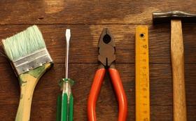 【使い放題】がっつり木工したい!! DIYワークスペース貸し切り