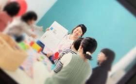 【限定10】オンライン卒乳講座(1回5名まで)