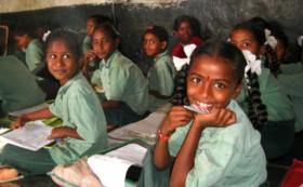 ④児童労働撤廃へ促進アクション!|全額寄付コース50,000円
