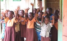 ⑤児童労働撤廃へ貢献アクション!|全額寄付コース100,000円