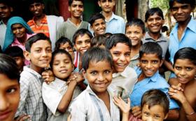 ⑦児童労働撤廃へ大貢献アクション!|全額寄付コース300,000円