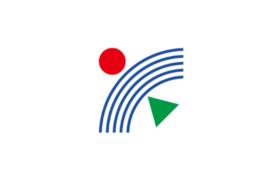 【税制優遇あり】応援コースA