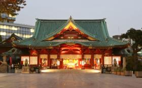 F|神田明神オンライン博物館オープン記念シンポジウム
