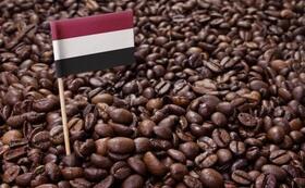 コーヒー豆 100グラム