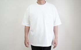 抗菌・抗ウィルス機能素材[CLEANSE]        :ik-29ホワイトunisexTシャツ