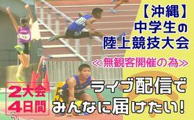 【50000円全力応援】サンクスメール+活動報告書