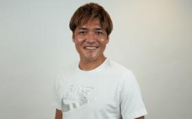 「大久保嘉人選手(セレッソ大阪)サイン入りTシャツ」コース