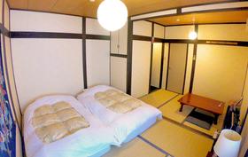 飛騨高山「 インターナショナル旅籠 力車イン 」全室共通宿泊「 5,000円券 」+「 やっとるよトートバック 」