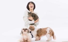 【追加】動物対話士 伊東はなんさんによる動物対話