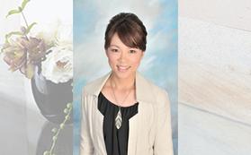 茨城・千葉・東海の花のプロフェッショナルと組んで本気でビジネスをしたい方