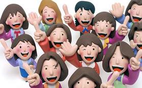 女性をもっと活躍させたい企業のコンサルティングをいたします