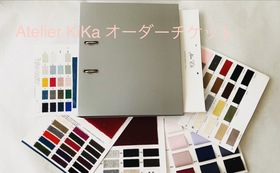 Atelier KiKa オーダーチケット 1万円分