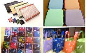 山田畳の商品をお選びください♪
