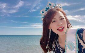 小林明日香とのHappyグループオンライン飲み会(相談OK)+オンラインサロン2ヶ月無料ご招待