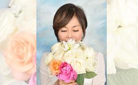 石川 味季のプライベートレッスン(3回有)レッスン関係なく応援したい!