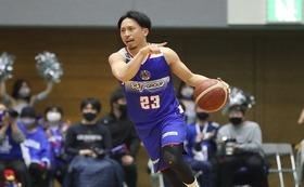 横江選手との1on1オンライン交流会