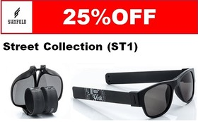 【25%OFF(1,600円おトク!)】Street Collection (ST1)