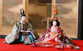 G 田中本家博物館 収蔵品体験