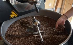 スペシャルティーコーヒー豆 1kg