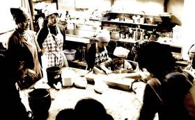 【食と育児に関心のある方へ】子ども料理教室のすべて、話します