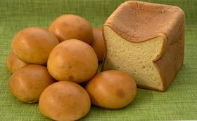 低糖質パン 大豆パン詰合せ