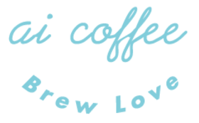 ai coffee お気持ち応援プランB
