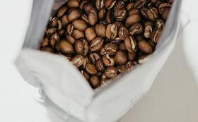 [年内大容量]スペシャルティーコーヒー豆 1kg ×4ヶ月