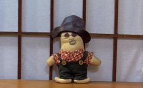 """あ """"かぼちゃ屋""""コース【基本コース】"""