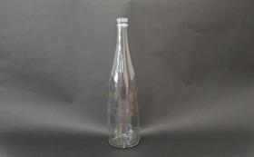 【クラウドファンド限定】白桃酵母で醸した純米吟醸生原酒1800ml(1本)