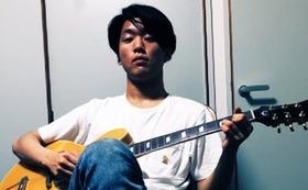 お礼のメール・ツアー報告会・9/1(水)下北沢 配信チケット