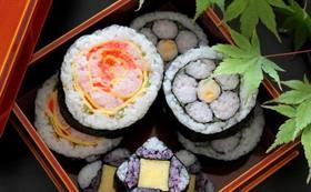 【お寿司イベントご招待券付き・美味しい応援プラン】