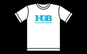 【創業支援グッズ】Tシャツ