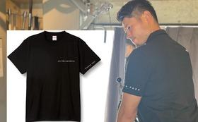 パーソナルトレーニング1回+Tシャツ