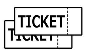 ホームゲーム観戦チケット