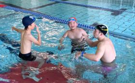 【7】スポーツ教育セミナー +  無料で参加できる子どもを「5人」増やせます!