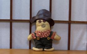 """く """"ぞろぞろ""""コース【返礼品不要・3万円】"""