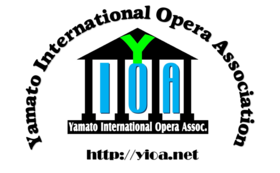 YIOA Special Support プラン