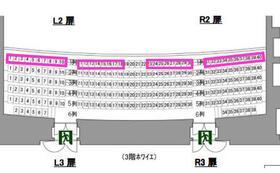 「ドン・カルロ」2階最前列席ご招待付 1 day special C2プラン【12日 か 13日のどちらか】