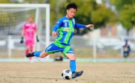 2021シーズン着用ホームユニフォーム西村仁志