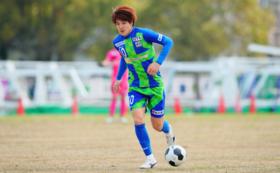 2021シーズン着用ホームユニフォーム和田篤紀