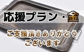 応援プラン【金】