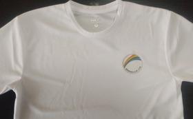 活動を拡げるプラン(Tシャツ)