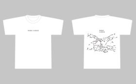 グッズで全力応援!野呂ロッジロゴ入りタオル&Tシャツ