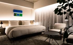 D|お部屋おまかせ宿泊券
